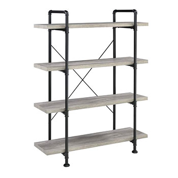 Click here for Bookcases
